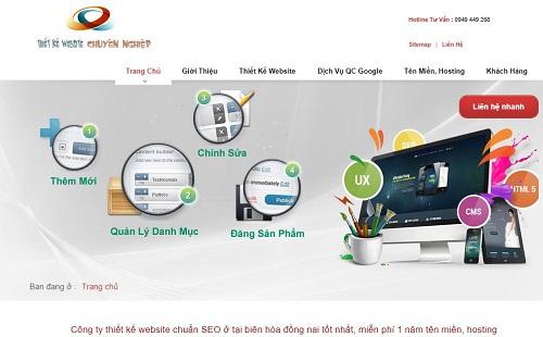 top-5-cong-ty-thiet-ke-website-uy-tin-tai-bien-hoa-5
