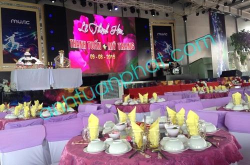 top-5-cong-ty-to-chuc-su-kien-chuyen-nghiep-binh-duong-1