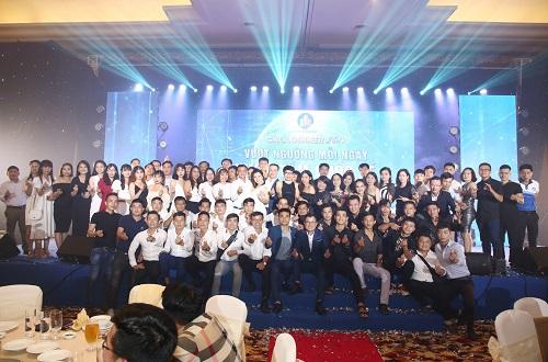 top-5-cong-ty-to-chuc-su-kien-chuyen-nghiep-binh-duong-3