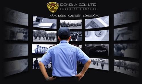 top-8-cong-ty-bao-ve-uy-tin-hang-dau-tai-quang-ngai-5