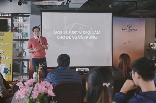 top-8-cong-ty-digital-marketing-uy-tin-hang-dau-viet-nam-2