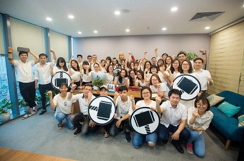 top-8-cong-ty-digital-marketing-uy-tin-hang-dau-viet-nam-3