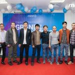 top-8-cong-ty-digital-marketing-uy-tin-hang-dau-viet-nam-5
