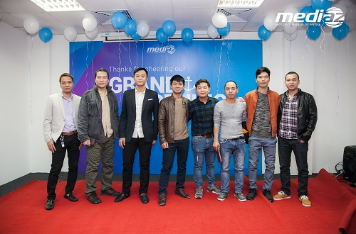 top-8-cong-ty-digital-marketing-uy-tin-hang-dau-viet-nam-5