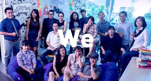 top-8-cong-ty-digital-marketing-uy-tin-hang-dau-viet-nam-6