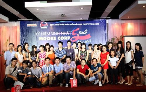 top-8-cong-ty-digital-marketing-uy-tin-hang-dau-viet-nam-7