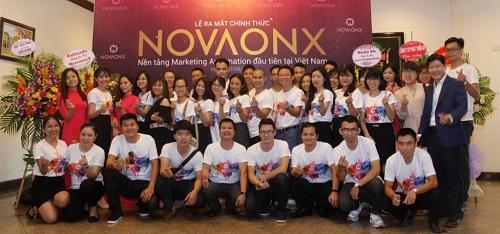 top-8-cong-ty-digital-marketing-uy-tin-hang-dau-viet-nam-8
