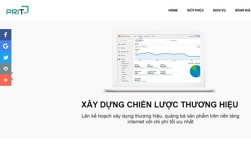 top-8-cong-ty-marketing-uy-tin-tren-toan-quoc-2