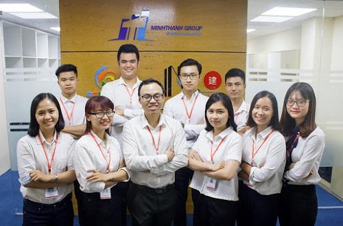 top-8-cong-ty-marketing-uy-tin-tren-toan-quoc-3