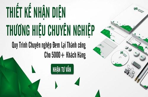 top-8-cong-ty-marketing-uy-tin-tren-toan-quoc-6