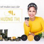 top-8-cong-ty-san-xuat-my-pham-tai-viet-nam-3