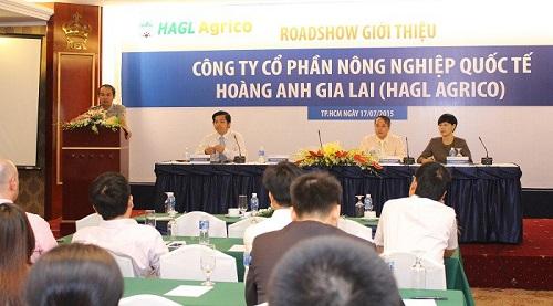 top-8-cong-ty-xuat-khau-trai-cay-lon-nhat-viet-nam-1