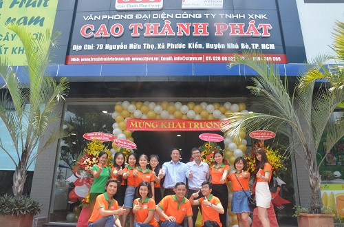 top-8-cong-ty-xuat-khau-trai-cay-lon-nhat-viet-nam-3