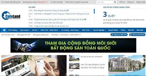 top-8-trang-dang-tin-bat-dong-san-mien-phi-tot-nhat-hien-nay-5