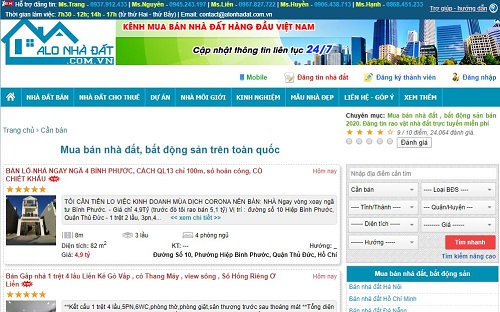top-8-website-bat-dong-san-uy-tin-nhat-hien-nay-4