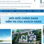 top-8-website-bat-dong-san-uy-tin-nhat-hien-nay-7