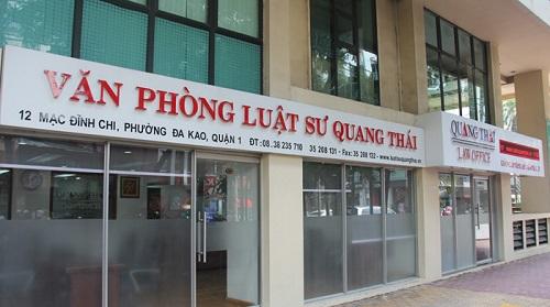 top-9-cong-ty-luat-lon-noi-tieng-hang-dau-tai-viet-nam-1