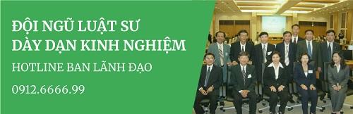 top-9-cong-ty-luat-lon-noi-tieng-hang-dau-tai-viet-nam-3