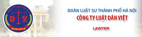 top-9-cong-ty-luat-lon-noi-tieng-hang-dau-tai-viet-nam-5