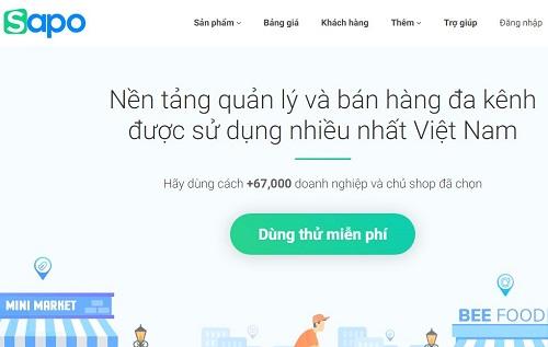 top-9-cong-ty-thiet-ke-web-chuan-seo-tot-nhat-tai-viet-nam-1