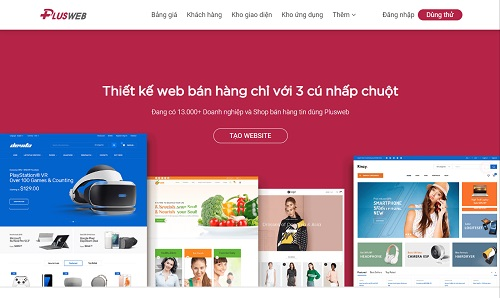top-9-cong-ty-thiet-ke-web-chuan-seo-tot-nhat-tai-viet-nam-4