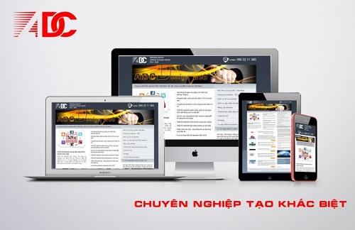 top-9-cong-ty-thiet-ke-web-chuan-seo-tot-nhat-tai-viet-nam-9