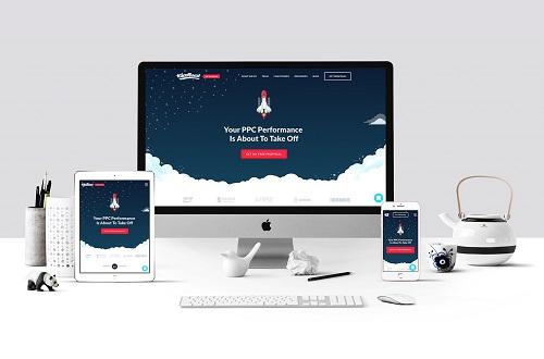 Top 9 công ty thiết kế Website uy tín nhất ở Bình Dương