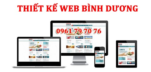 top-9-cong-ty-thiet-ke-website-dep-gia-re-o-binh-duong-6