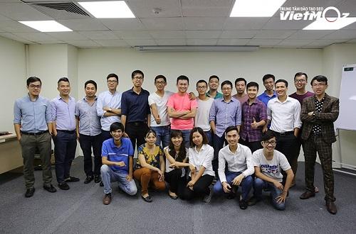 top-9-trung-tam-dao-tao-seo-manager-tot-nhat-o-tphcm-4