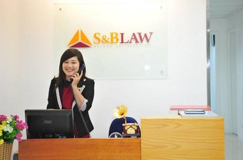 Top 9 công ty, văn phòng luật sư uy tín nhất tại Hà Nội