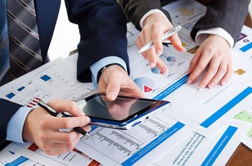 Điều kiện và thủ tục để thành lập công ty kiểm toán?