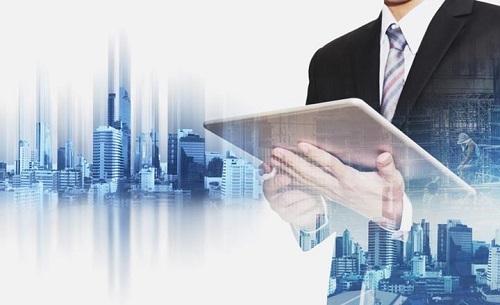 Thành lập công ty bất động sản cần điều kiện gì? Thủ tục?