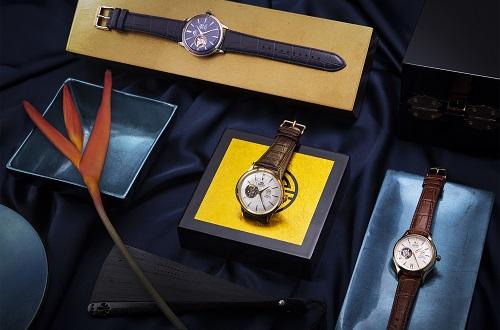 Top 10 cửa hàng bán đồng hồ chính hãng uy tín tại TPHCM