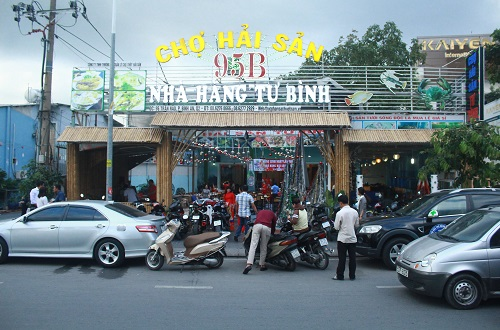 top-10-nha-hang-ngon-va-noi-tieng-nhat-tai-quan-2-4
