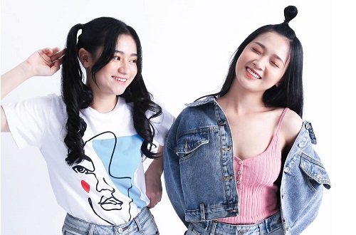 Top 10 shop bán áo khoác nữ đẹp & nổi tiếng nhất ở TP.HCM