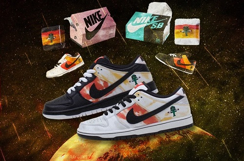 top-10-shop-ban-giay-sneaker-chat-noi-tieng-nhat-o-tphcm-4