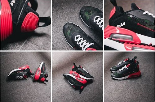 top-10-shop-ban-giay-sneaker-chat-noi-tieng-nhat-o-tphcm-9