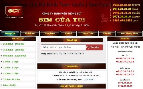 top-10-website-ban-sim-so-dep-gia-re-tphcm-10