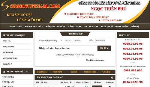 top-10-website-ban-sim-so-dep-gia-re-tphcm-2