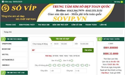 top-10-website-ban-sim-so-dep-gia-re-tphcm-3