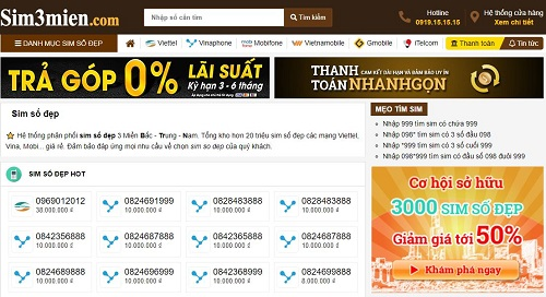 top-10-website-ban-sim-so-dep-gia-re-tphcm-4