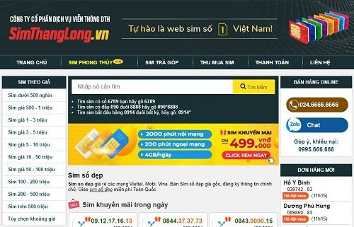 top-10-website-ban-sim-so-dep-gia-re-tphcm-6