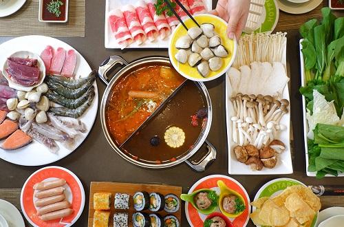top-4-dia-chi-an-buffet-ngon-nhat-tai-quan-2-tp-ho-chi-minh-4