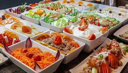 top-4-dia-chi-an-buffet-ngon-nhat-tai-quan-2-tp-ho-chi-minh-5