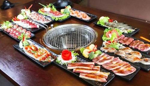 top-4-dia-chi-an-buffet-ngon-nhat-tai-quan-2-tp-ho-chi-minh-6