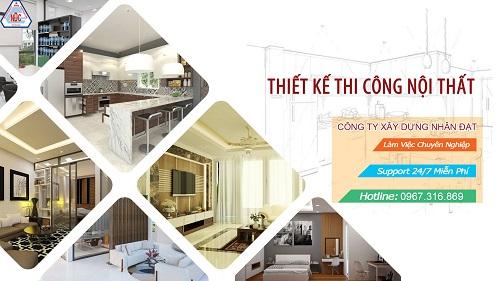 top-5-cong-ty-tu-van-xay-dung-uy-tin-nhat-tai-tphcm-1