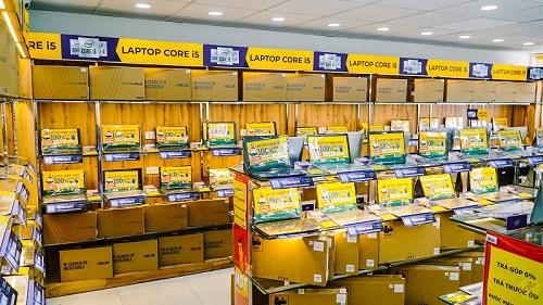 top-5-dia-chi-mua-laptop-uy-tin-nhat-tai-tphcm-1