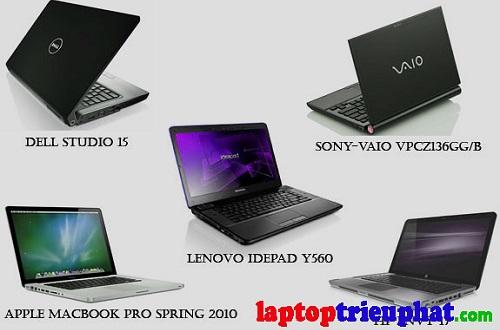 top-5-dia-chi-mua-laptop-uy-tin-nhat-tai-tphcm-3
