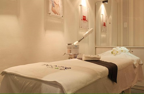 top-5-dia-diem-massage-lon-tot-nhat-tai-quan-1-tp-ho-chi-minh-4