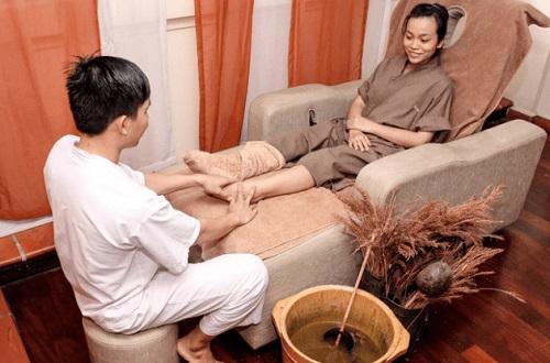 Top 5 địa điểm Massage lớn & tốt nhất tại Quận 1, TP.HCM